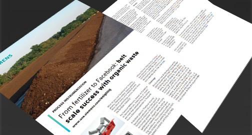 USA - fertilizer case study