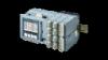 Otomasyon ve uzak terminal üniteleri - SICAM A8000 Series