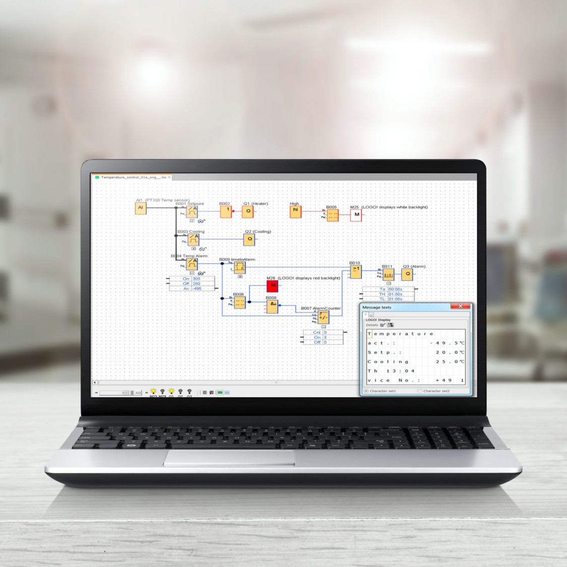 GO! – The perfect solution   SIMATIC Controllers   Siemens