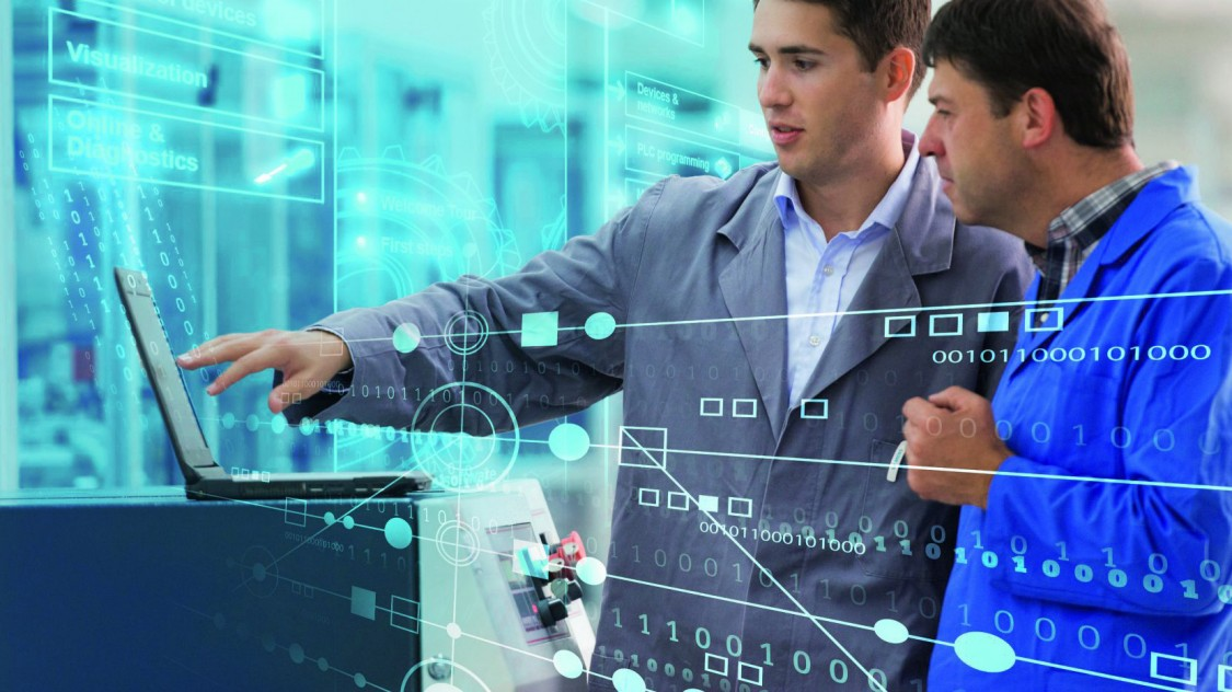 Teknikdag med produktspecialist ger möjlighet till kompetensutveckling
