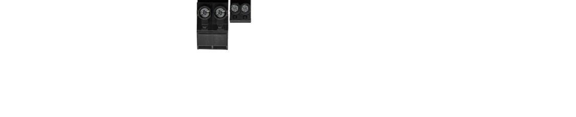 Unterbrechungsfreie Stromversorgung UPS8600 zur Pufferung bei Netzausfall 6EP4197-8AB00-0XY0