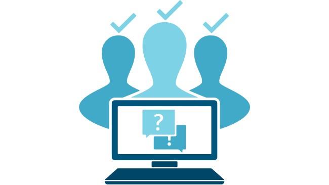 IOT2000-Online-Forum für SIMATIC IOT 2050