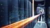 Siemens Data Center