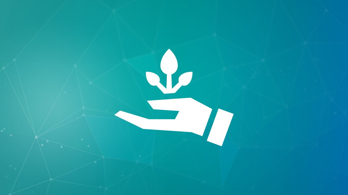 Hållbarhet ♥ digitalisering