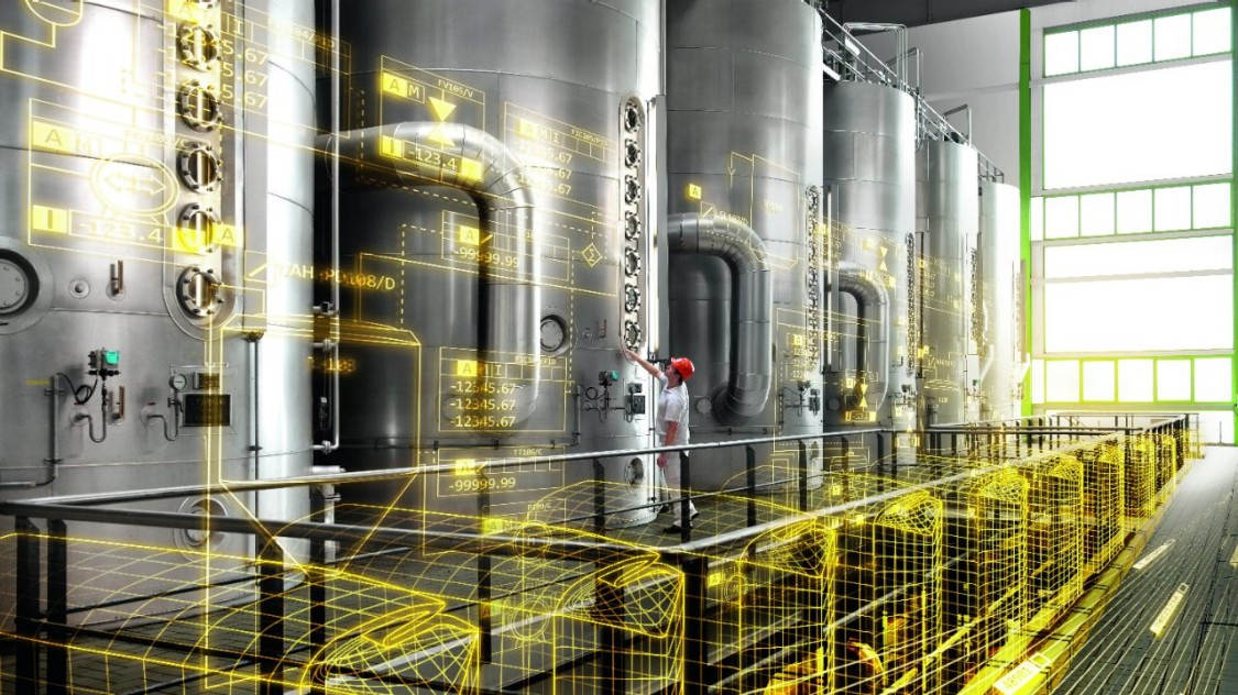 Цукрове виробництво