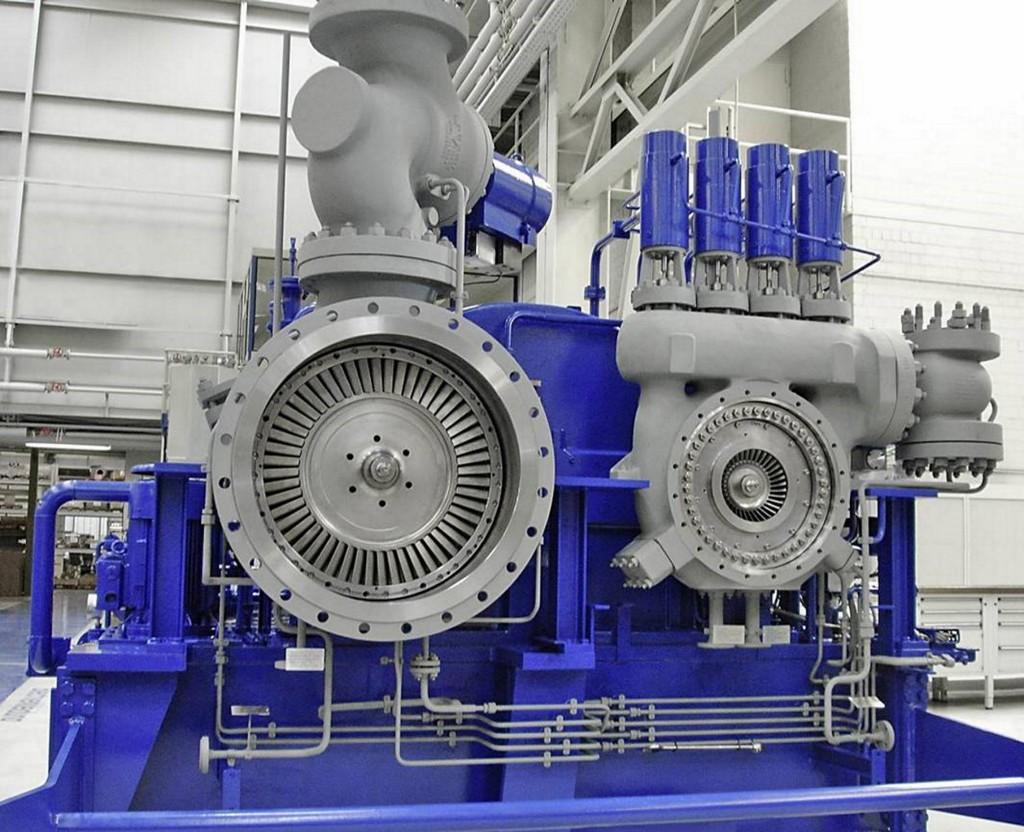 Siemens SST-110