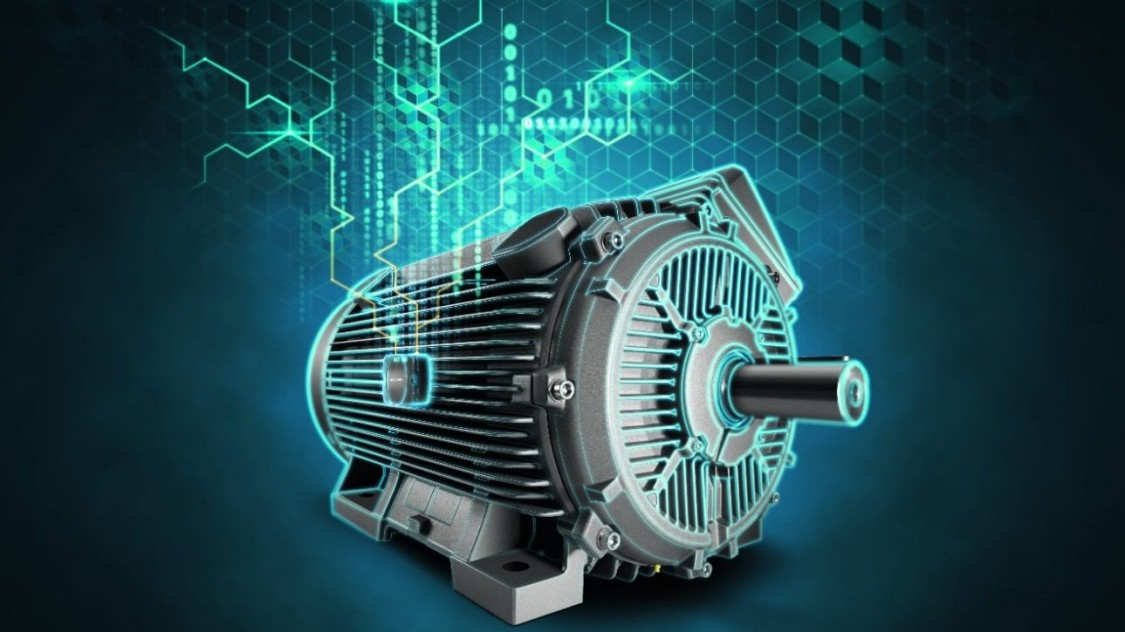 Motor protection applications