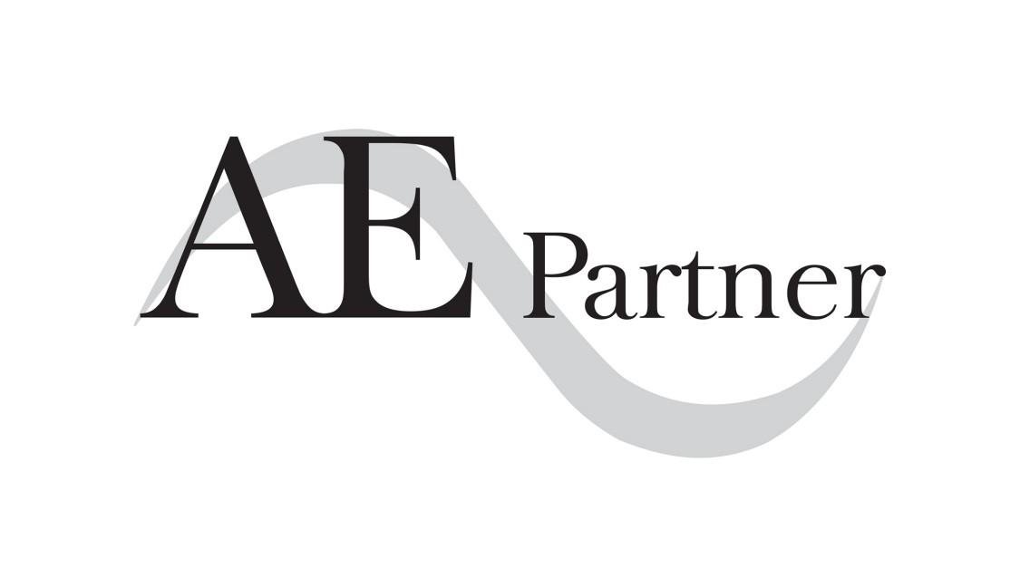 AEPartner logo