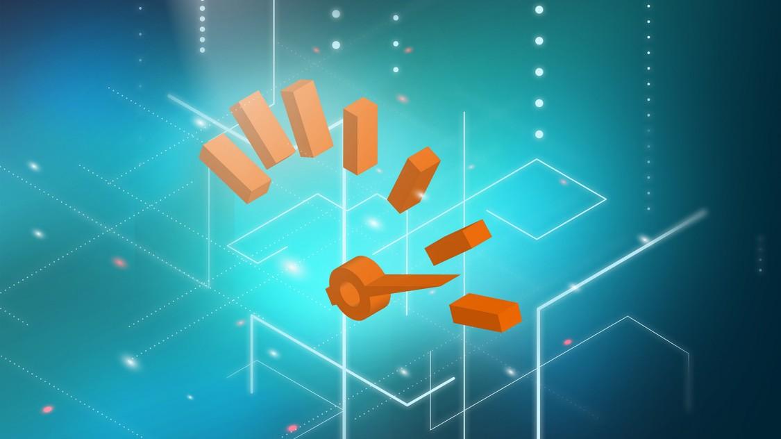 SIMATIC IOT2050 – производительная платформа