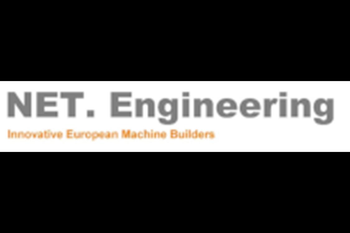 NET. Engineering