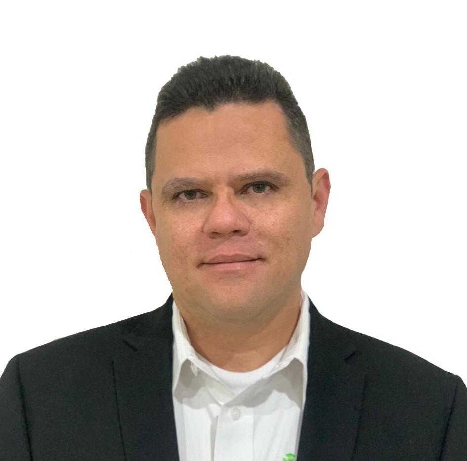 Leonardo Sanchez
