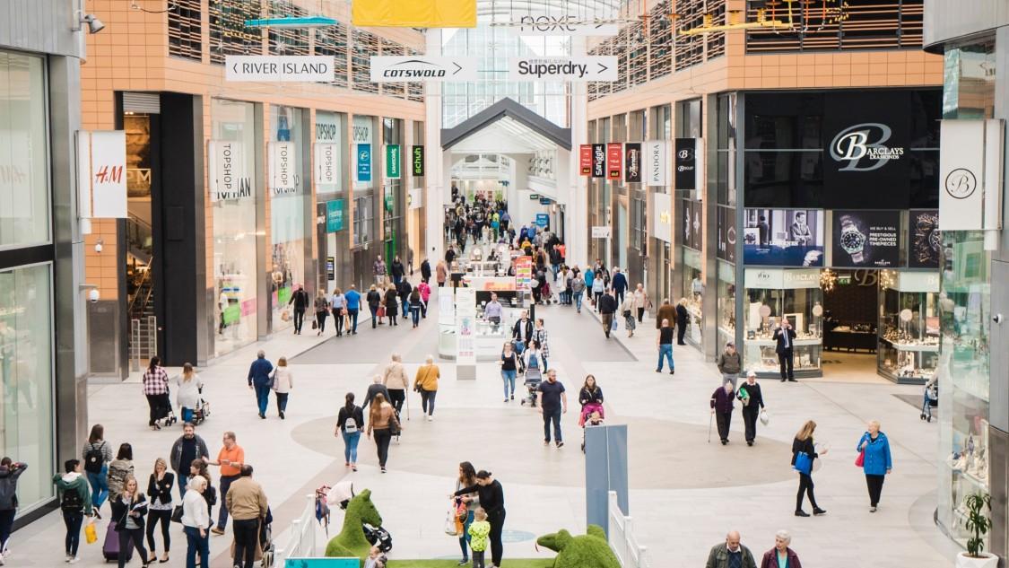 east-kilbride-shopping-centre