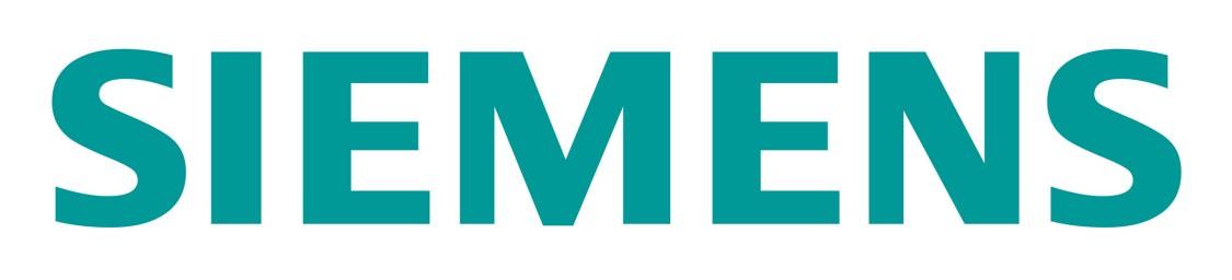 Siemens Logo Studie, 1999
