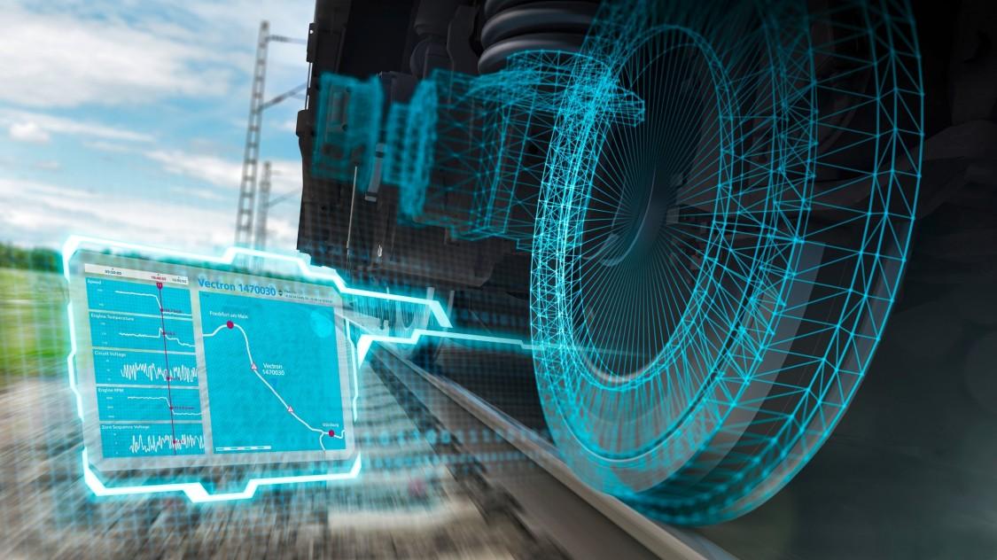 Bild für Daten lesen und Betrieb optimieren mit Smart Data
