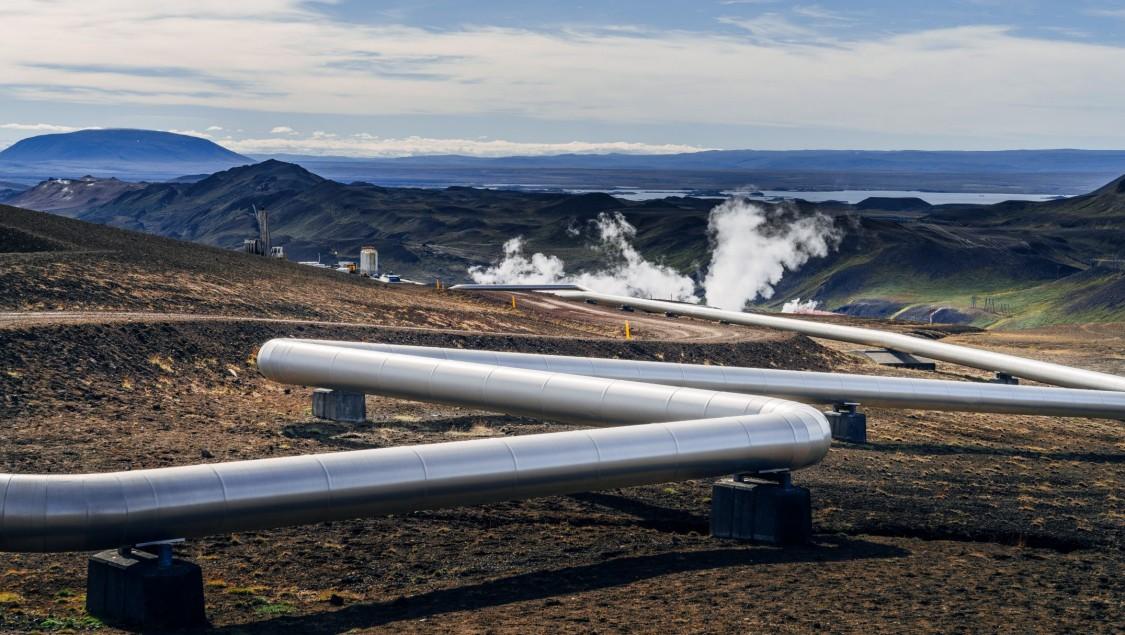 USA pipeline losses