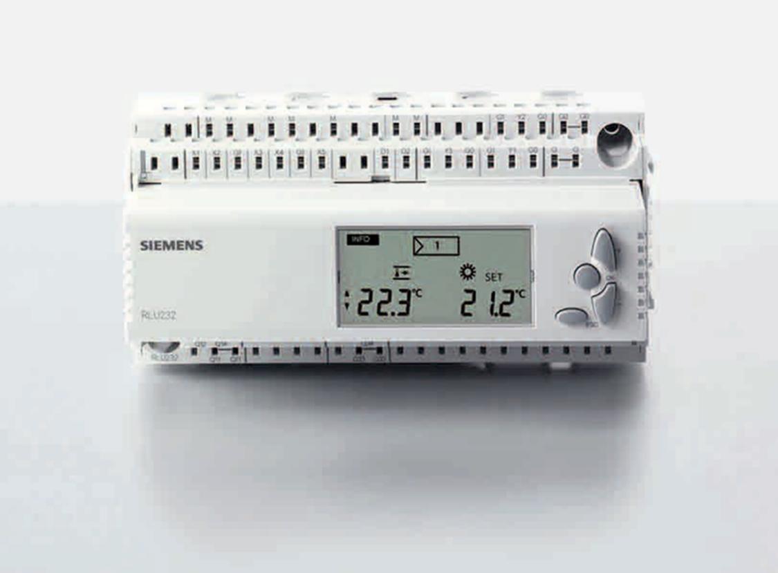 synco200