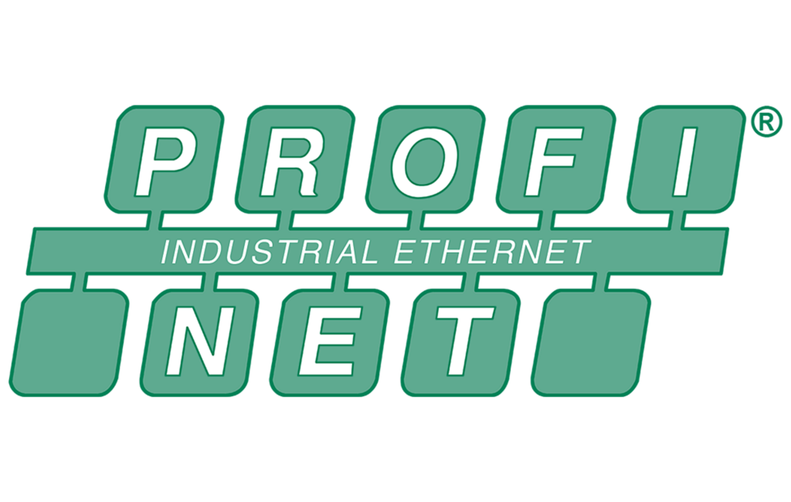 drives communications-profinet logo