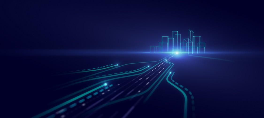 Siemens Mobility treibt Innovationen gezielt voran.