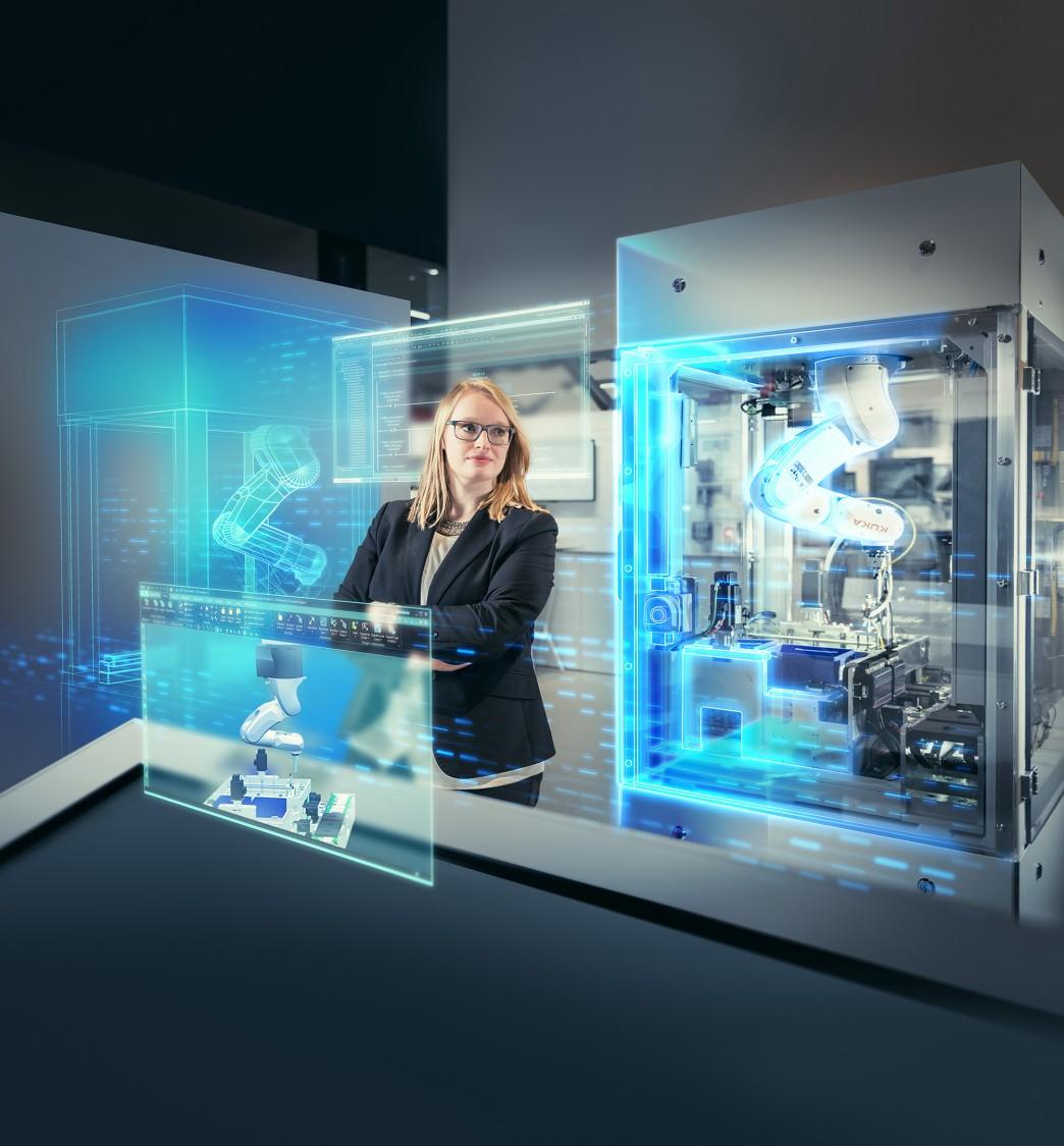 Certificat UL - Pour exporter vos machines