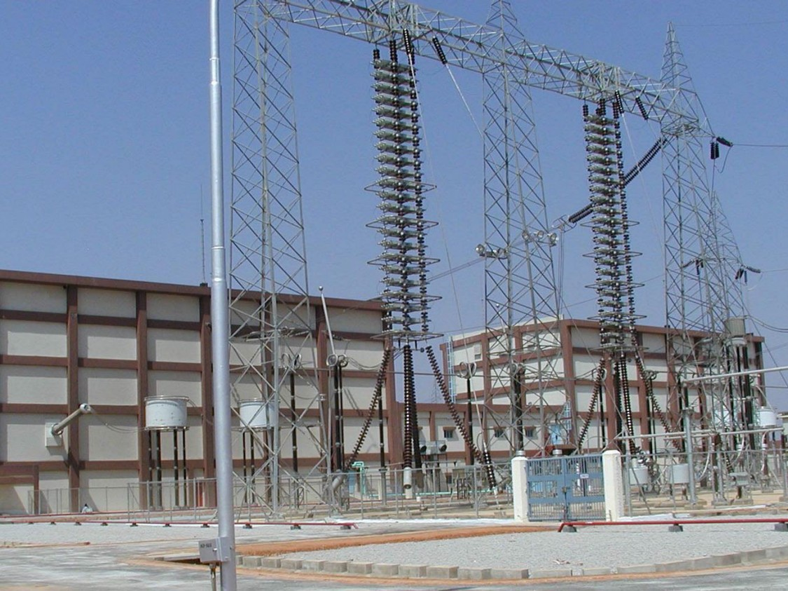 Kernkraftwerk Trillo, 1988