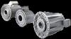 simotics t heavy duty torque motors