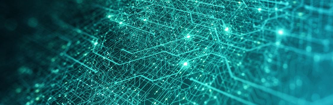 demystifying digitalization