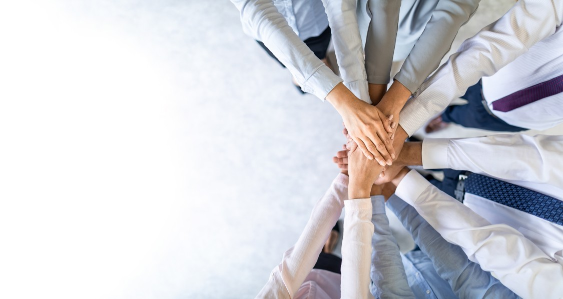 Effective leadership in the age of COVID-19
