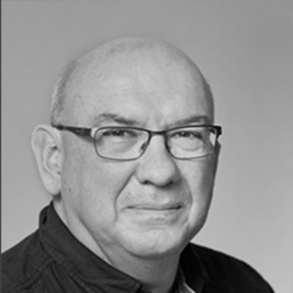 Andreas Ostermeier
