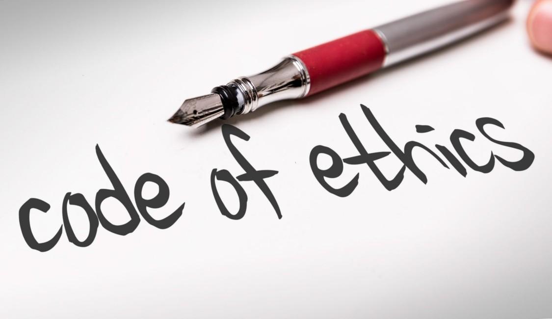 Ethische KI in industriellen Applikationen (englisch)