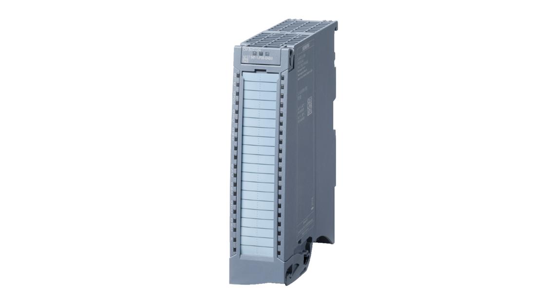 IO-Link Master Modul für SIMATIC ET 200MP