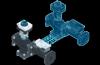 Das Intelligent Valve von Siemens: Inbetriebnahme leicht gemacht