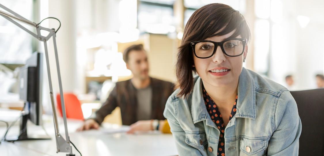 Siemens engagement jeunes