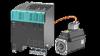 select drives - sinamics s120m
