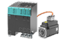 sinamics s120m distributed servo drive