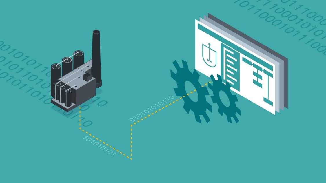 Batch Automation - Siemens USA