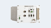 Rejestrator danych M-Rec S40/42