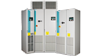sinamics g150 high-power general performance enclosed drives