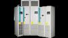 sinamics g150 standard performance enclosed drives