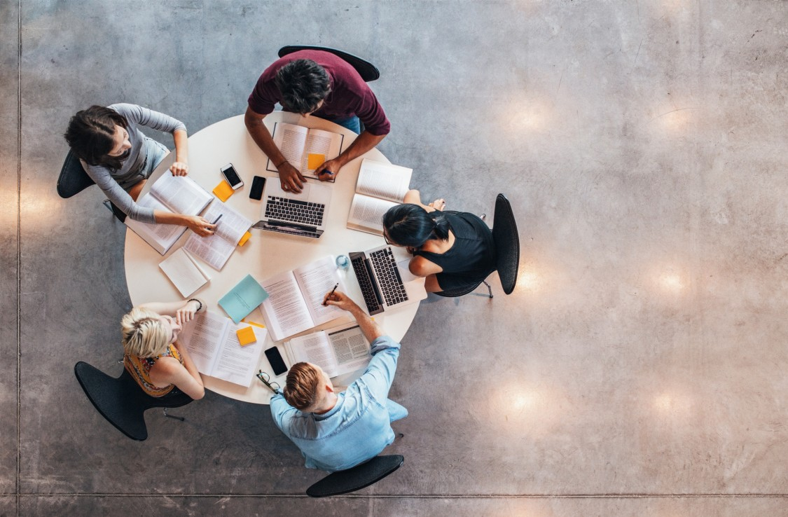 StationX fördert Partnerschaften zwischen den Geschäftseinheiten von Siemens Mobility und Start-ups, die einzigartige Technologien anbieten. Unser Ziel: Gemeinsames Wachstum und gemeinsamer Geschäftserfolg.