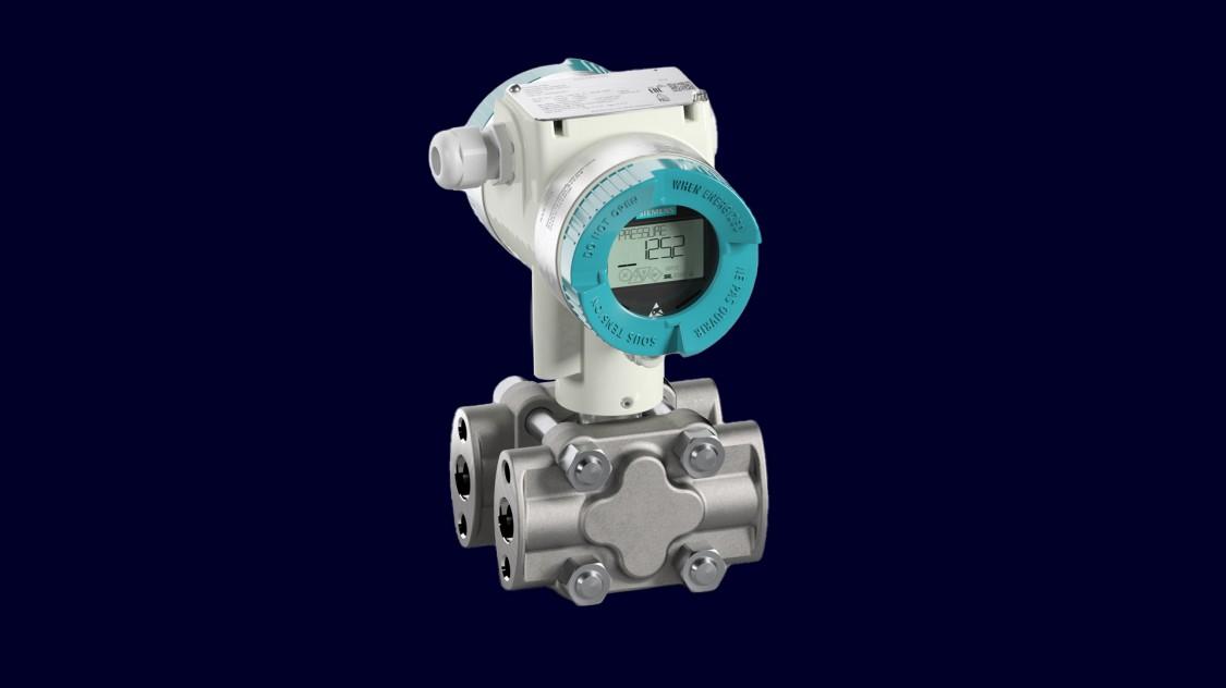 USA | SITRANS P320/420 Pressure Transmitter