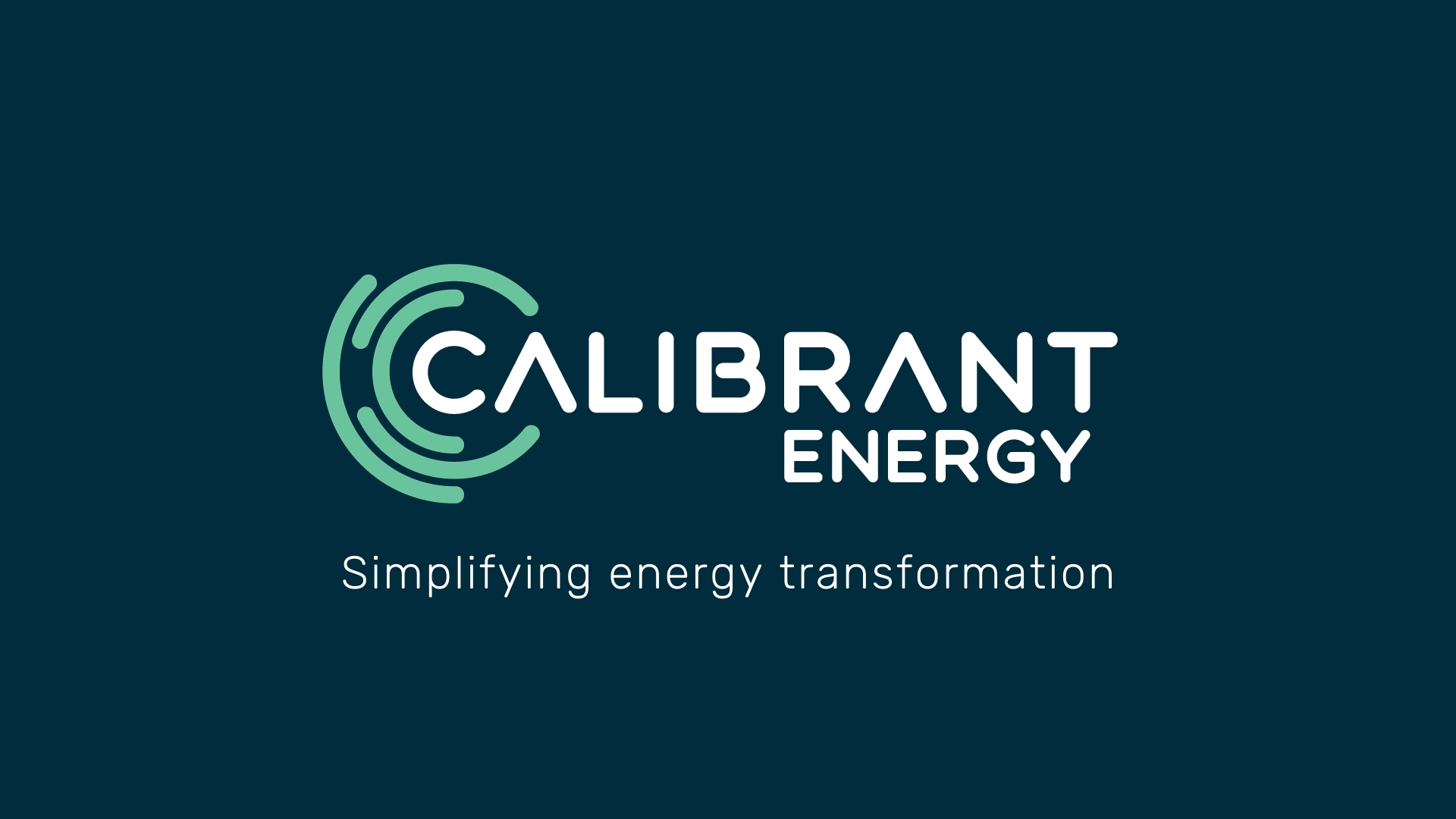 Siemens And Macquarie S Green Investment Group Launch Distributed Energy Venture Calibrant Energy Press Company Siemens