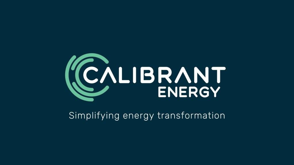 Calibrant Energy bündelt neueste Technologien für dezentrale Energie mit Finanzierungskompetenz der Weltmarktführer Macquarie und Siemens