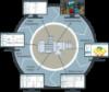 COMOS 中的面向对象:所有对象规范始终是最新的,并且可从每个位置获得。