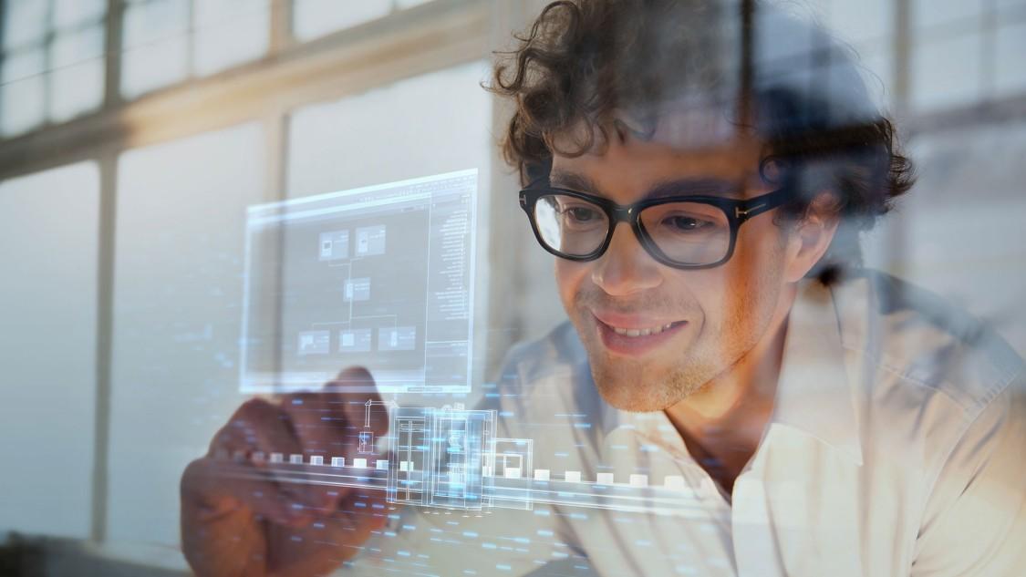 Új SITRAIN tanfolyamok ipari hálózati kommunikáció témakörben
