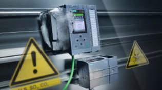 Bild SIPLUS Stromversorgungen