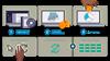 TIA Portal und TIA Portal Cloud können mit unterschiedlichen Lizenzmodellen genutzt werden