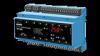 Pt 100-Temperature relays