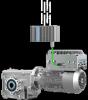 sinamics g115d digitalization