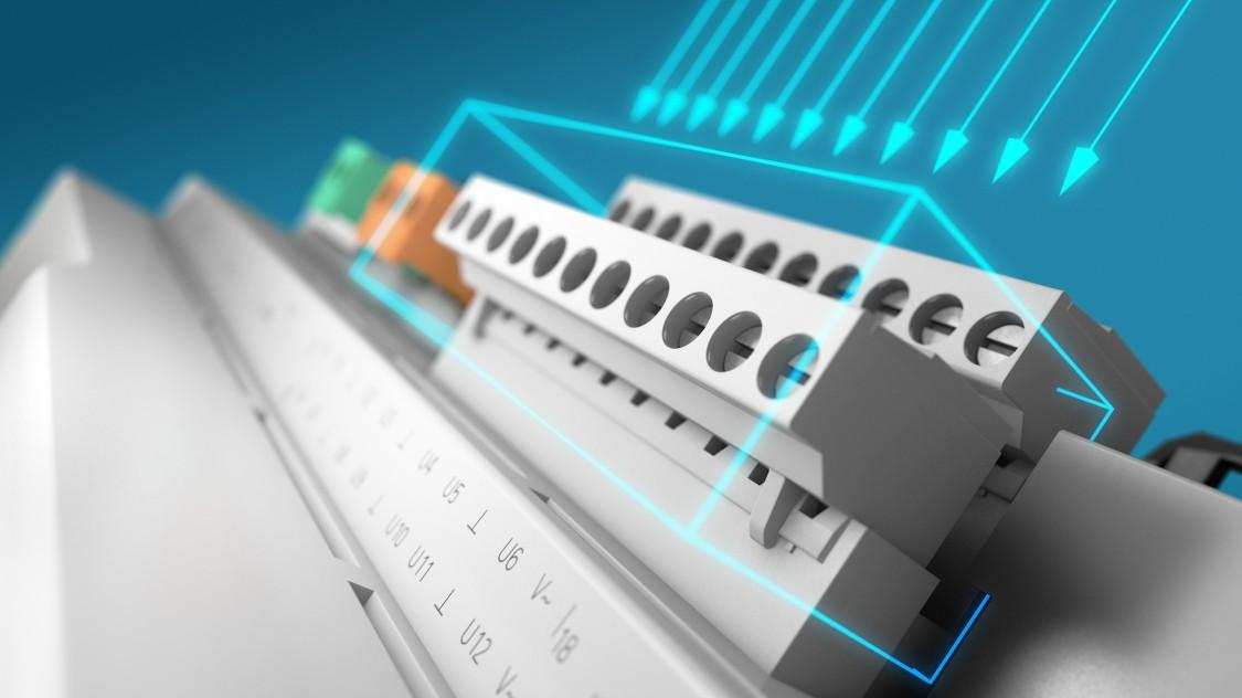 Desigo PXC controllers are open by design
