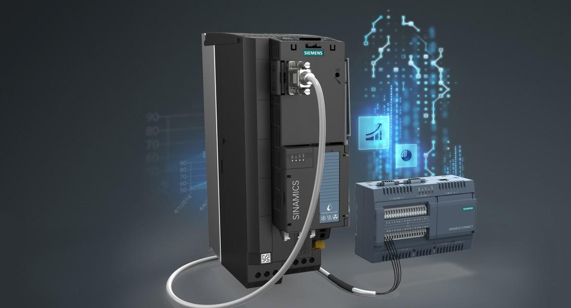 Medição de vazão através da tecnologia de ultrassom não-intrusiva.